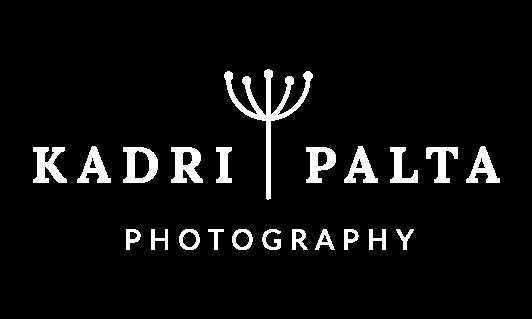 Kadri Palta Photography